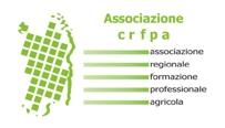 CRFPA