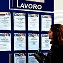 Corsi Gratuiti Disoccupati | Sardegna