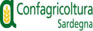 Confagricoltura Sardegna | Federazione Regionale degli Agricoltori della Sardegna