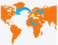 Esporta i tuoi prodotti – Avviso Foragri